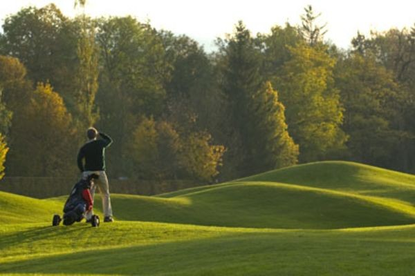http://www.golf-alpin.at/de/clubs/golfclub-gut-altentann/