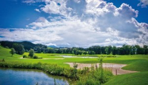 http://www.golfrevue.at/clubnews/salzburg-news/neu-gc-gut-altentann-golf-app-iphone-android-2014-jack-nicklaus-henndorf-flachgau.html