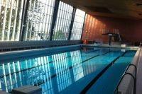 Schwimmbad Uetersen, Bild: Stadt Uetersen
