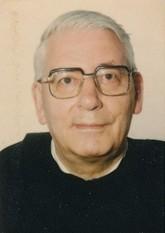P. Efrem Brogi