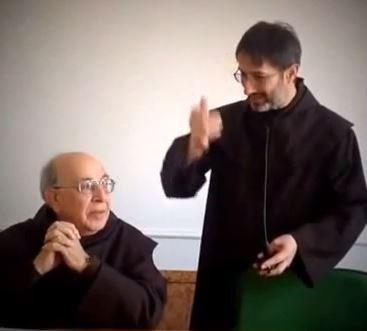 P. Pigna e P. Alzinir