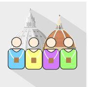 Consiglio Interterrit. OCDS