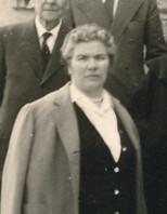 Giuseppina Tonini