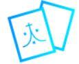 Visualizza il PDF