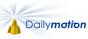 Joël de Rosnay Dailymotion Playlist