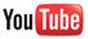 Joël de Rosnay Youtube Playlist