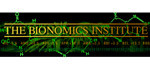 The Bionomics Institute