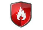 Comodo Firewall + Anti-virus