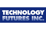 Technology Futures, Inc.