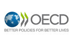 OECD International Futures Programme