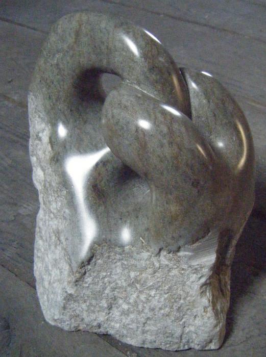 acouplement (25 x x25 x 30 cm)