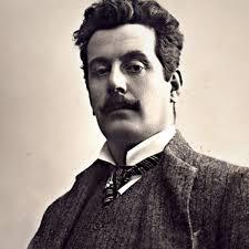 Giacomo Puccini - Messa à 4 voci con orchestra, SC 6, Messa di gloria