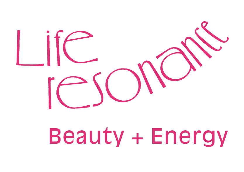 Life Resonance Logo