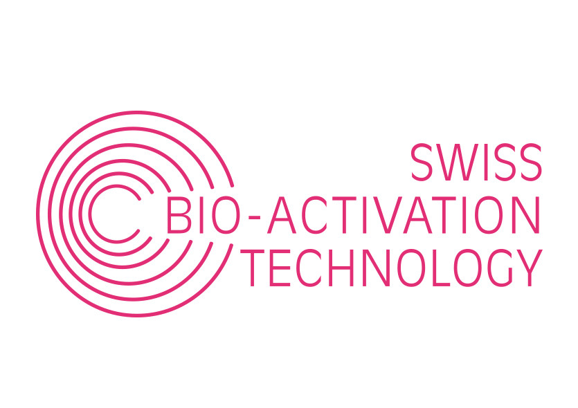 SWISS BIO-ACTIVATION TECHNOLOGY