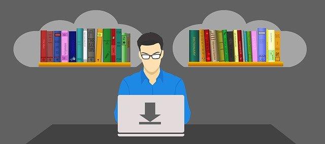 #9 2021 Wie können Sie Ihr eBook veröffentlichen?