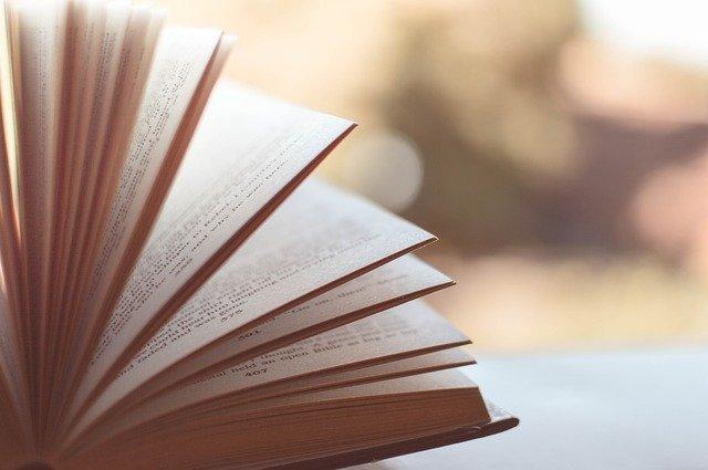 #14 2021 Das eigene Buch als Marketinginstrument