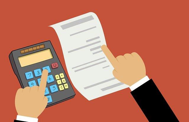 #10 2021 Welche Software für Rechnungen?