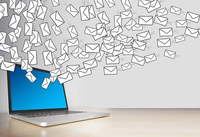 #7 2021 Social Media oder E-Mail Marketing?
