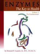 Enzymes, Herbals, Biology, Bio-chemistry, Digestion
