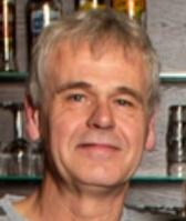 Jan van Berkum - Voorzitter