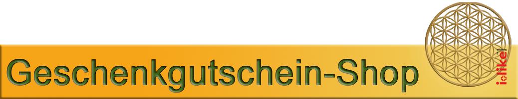 Mundwasser naturrein 5-Elemente Yin Yang balance Reflexzonen Mikroorganismus ideale Bakterienflora im Mund Alcohol denat Aqua Mentha spicata oil Mentha piperita oil  Menthol Illicium verum oil  Syzygium aromaticum oil  Limonene Eugenol  Linalool Cinnamal