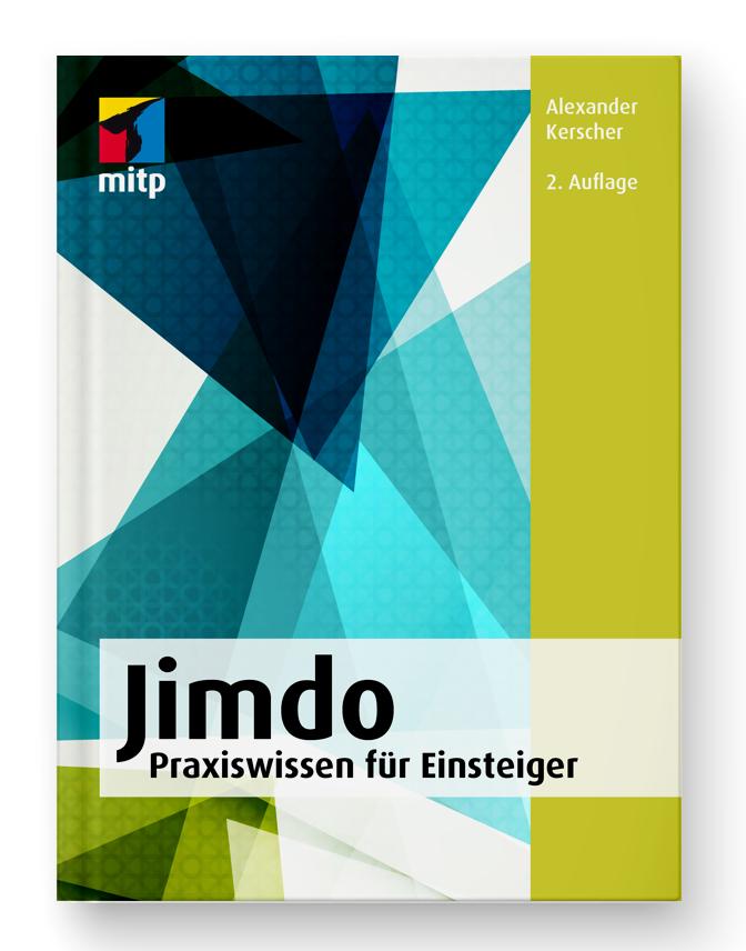 Jimdo Handbuch