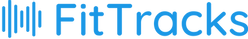 FitTracks - Online Plattform für Fitness- und Gesundheitskurse im Blog-Format.