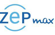 ZEP - Zentrum für Ernährungsmedizin und Prävention. Kurse für Adipositas-Patienten.