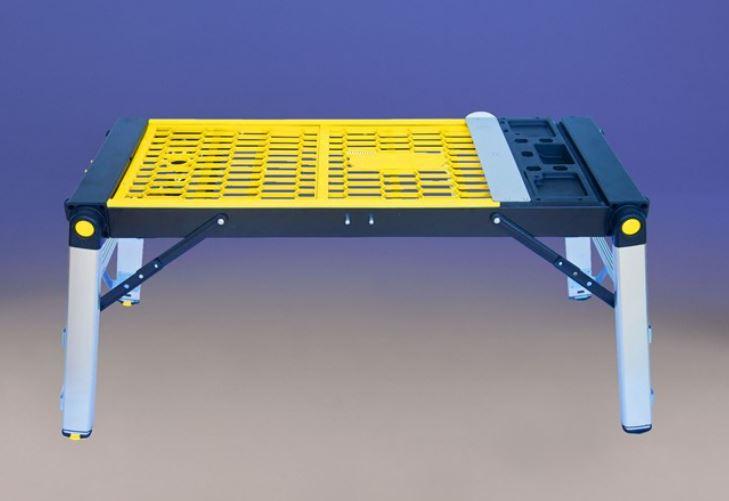 Taburetes industriales escaleras profesionales for Escaleras profesionales