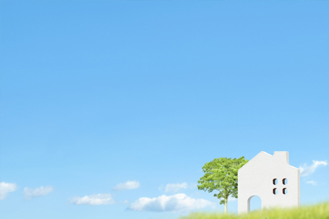 宅建免許申請