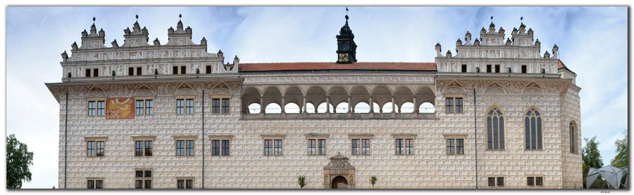 CZ096.Litomysl.Schloss