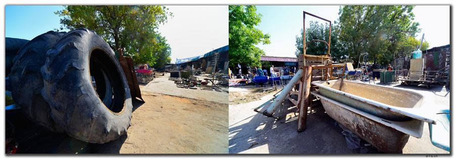 UZ0233.Tashkent.Yangiobod-Market