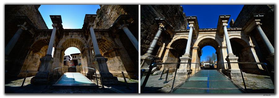 TR0329.Antalya.Hadriantor