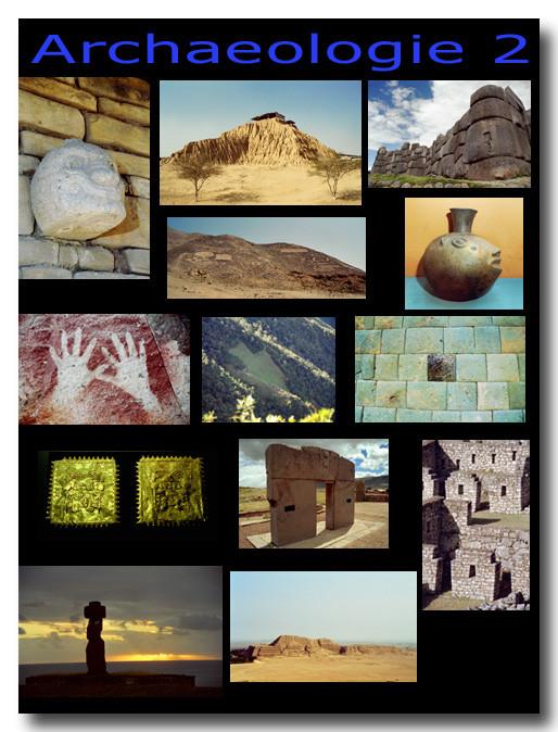 Archaeologie 2