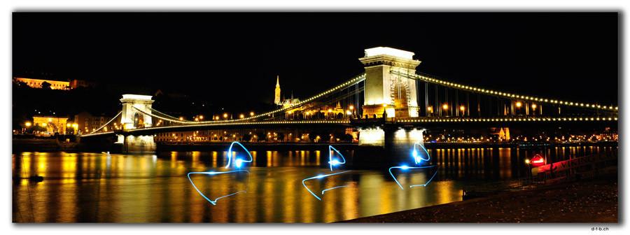HU047.Budapest.Kettenbrücke