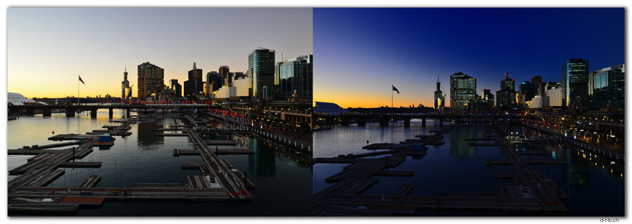AU1728.Sydney.Darling Harbour