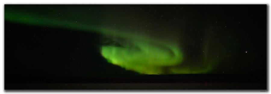 SE0120.Norrsken