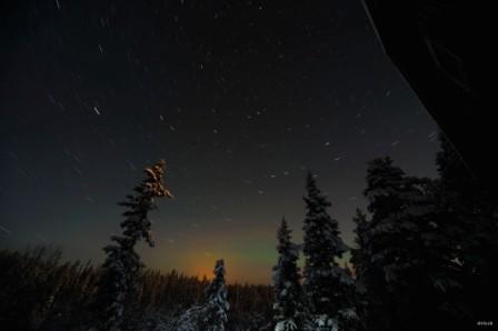 SE0028 Nordlicht