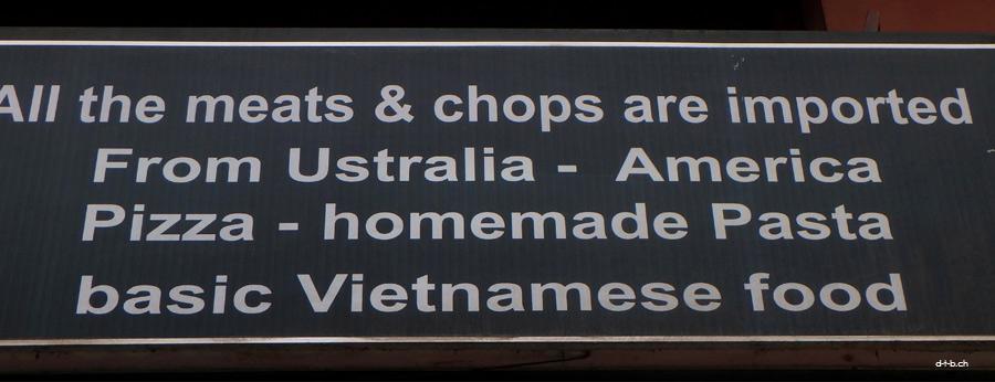 Vietnam.Sapa1