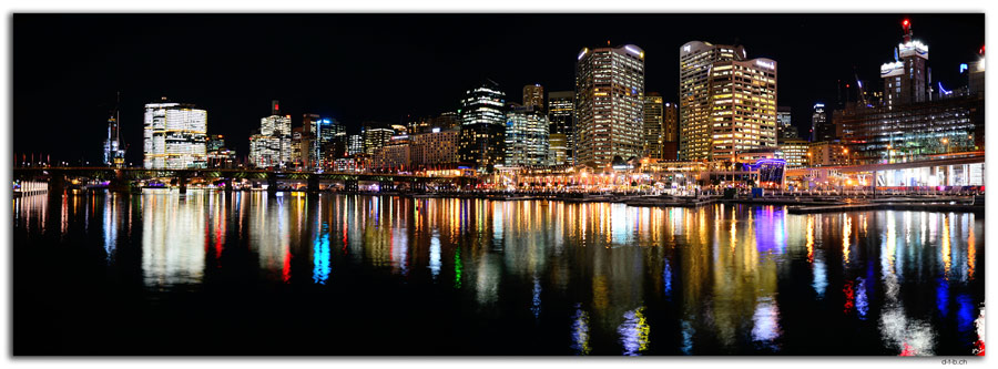 AU1730.Sydney.Darling Harbour
