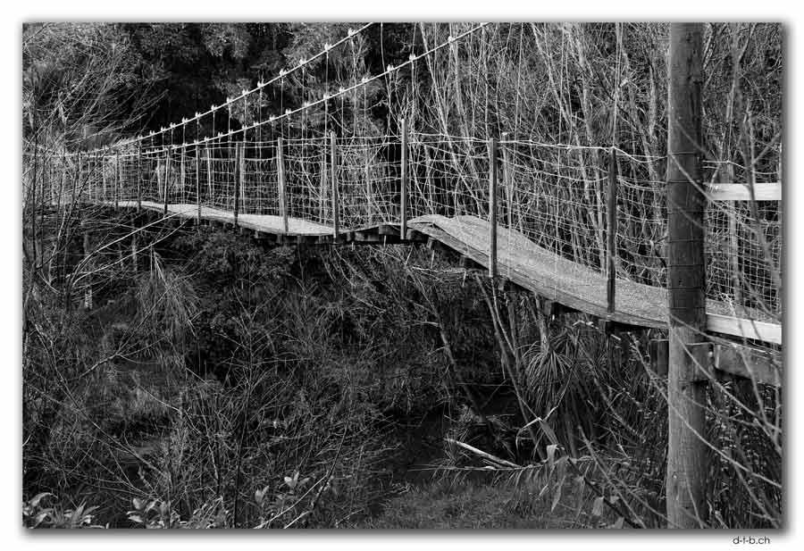Broadwood.Brücke