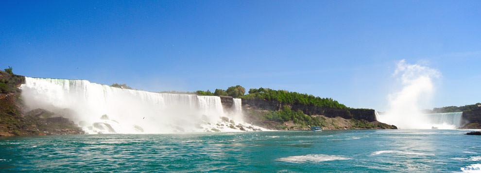 CA0421 Niagara Falls