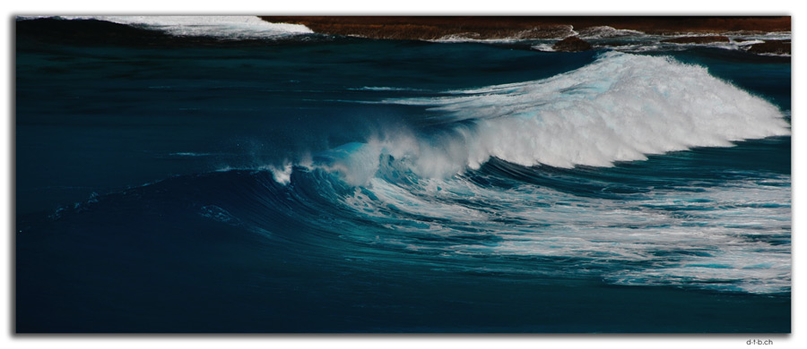 AU0865.Esperance.Salmon Beach