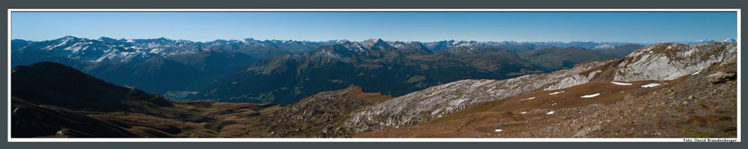 A0677.Panorama Rätschenjoch süd.Saas.CH