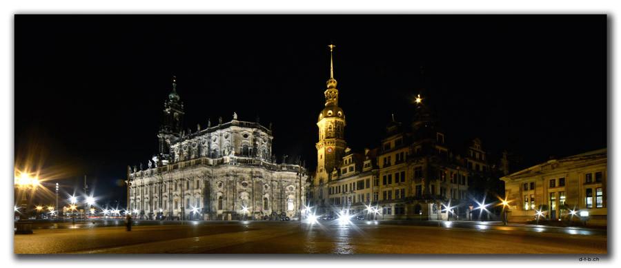 DE298.Dresden.Schloss