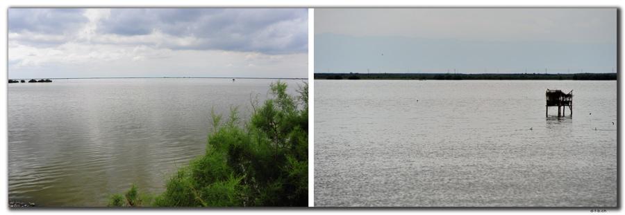 AZ103.Sumpfgebietsee