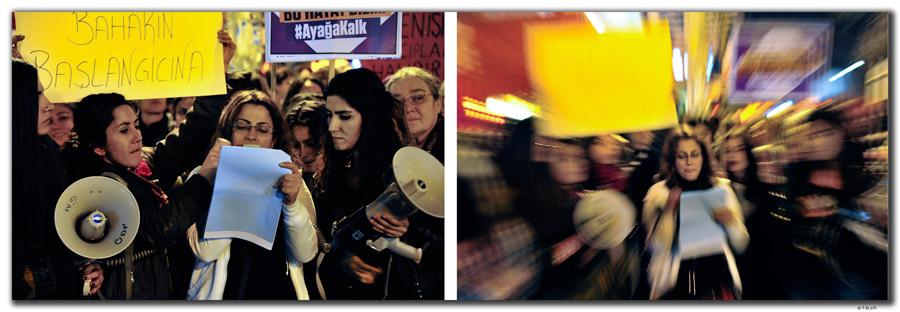 TR0294.Antalya.Demo