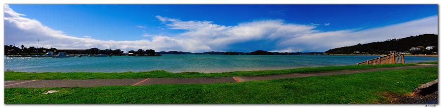 NZ0134.Waitangi
