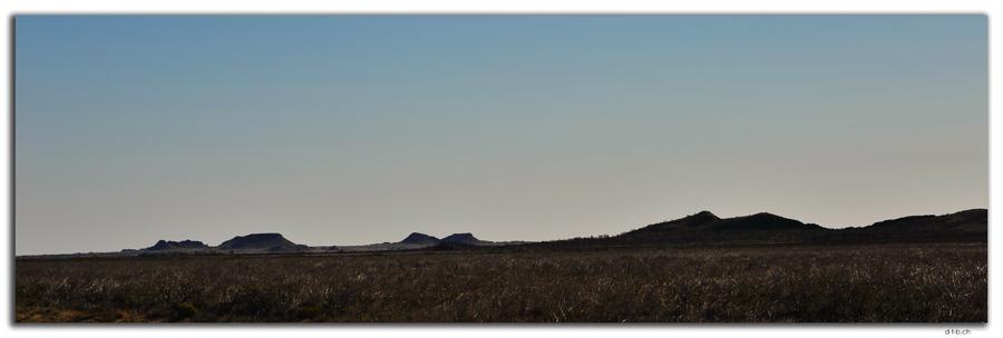 AU0273.Lapporten in Australien