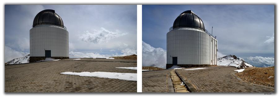 TR0400.TUG.Observatory